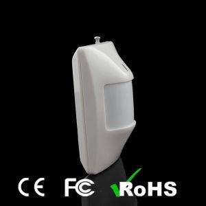 Resultado de imagen para dual passive infrared detector pet immune wale