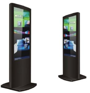 Touch Screen 42inch pictures & photos