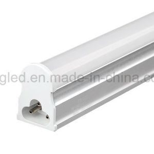 Super Bright 1.2m T5 LED Tube Ce RoHS pictures & photos