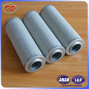 Argo Filter Element Replacement V3.0823.08k4 pictures & photos