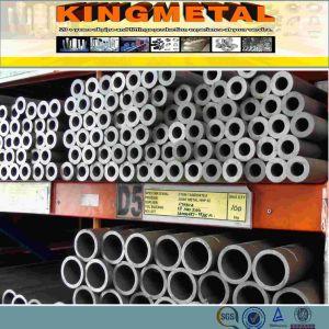 Scm415 Automobile/Automotive Precision Steel Tube pictures & photos