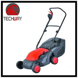 1600W Electric Lawn Mower (TWLM1600EA) pictures & photos