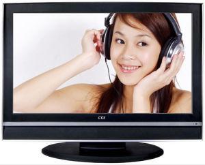 """26"""" LED TV (E2603WY)"""