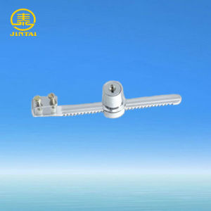 Good Quality Sliding Door Lock Jt502