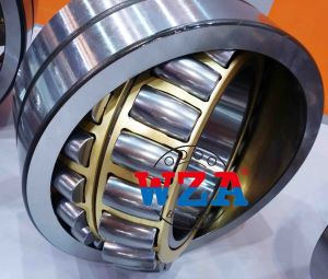 Rolling Bearing 24152 Mbw33 High Quality Spherical Roller Bearing pictures & photos