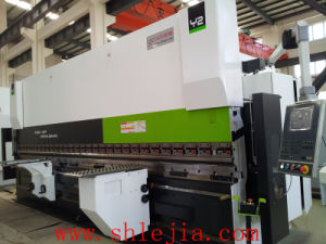 CNC Press Brake (PSH-170T/6100SP) pictures & photos