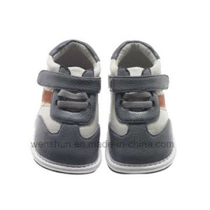 Nice Toddler Shoes 304