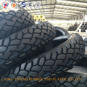110/90-16 Tubeless Tyre, Motorcycle Tyre, Motorcycle, Motorcycle Tire pictures & photos
