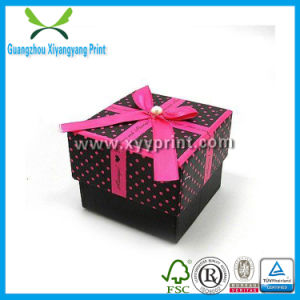 Cheap Cardboard Watch Gift Packaging Box Wholsale pictures & photos
