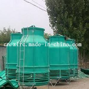 Industral Cooling Tower / Fiberglass Cooling Tower Industrial Hot Water pictures & photos