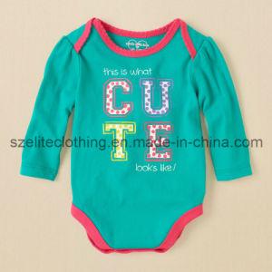 Fashion Wholesale Toddler Apparel (ELTCCJ-24) pictures & photos