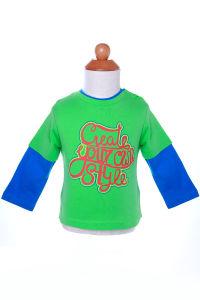 2014fashion Boy T-Shirt 100%Cotton Children Clothes