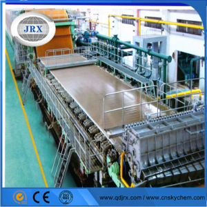 NCR Paper Processing Manufacturer, Paper Making & Coating Machine pictures & photos