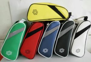 Fashion High Quality Light and Practical Golf Shoes Bags Shoes Package pictures & photos