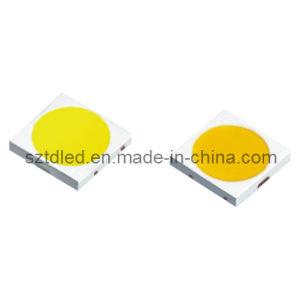 10000-40000k LED, Cold White 3030, High Voltage LED 3030, EMC 3030, Nichia 3030