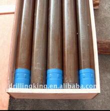 Nmlc, Hmlc, 3c, 4c, 6c, 8c, 10c Xtriple Tube Core Barrel pictures & photos