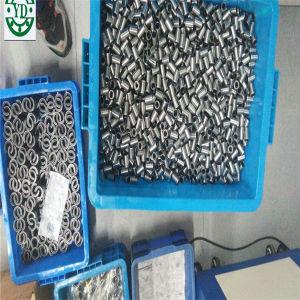 Lmb4 Lmb4uu Lmb4 Lmb Series Inch Linear Motion Slide Sliding Bearing pictures & photos