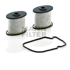 C911X-2 Mann Air Filter Filter for Iveco pictures & photos