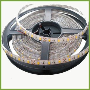 Samsung SMD5630 Flexible LED Strips