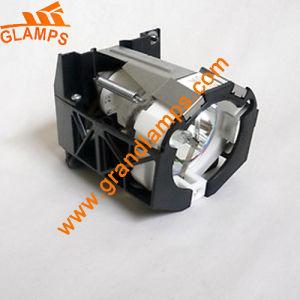 Projector Lamp Sp-Lamp-Lp4z, for Infocus Projector Infocus Lp425z/Lp435z