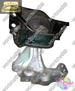 11210-Et80A Engine Mounting for Nissan pictures & photos