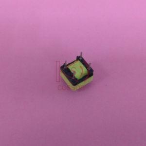 High-Power Ultrasonic Power Transducer Filter Ultrasonic Sensor Wave Filter pictures & photos