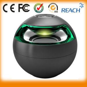Mini Portable Low Price Bluetooth Speaker pictures & photos