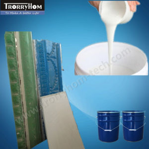 RTV Silicon Rubber for Mold Making pictures & photos