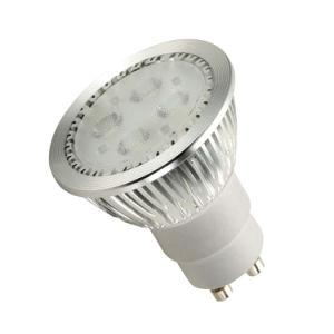 Nice Price 5W Philips 350lm MR16 LED Spotlight (L008A-GU10)