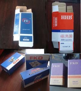 Pillow Block Bearing (UCP205 UCF206 UCFL207 UCT208 UCFC210) pictures & photos