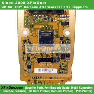 Motorola Symbol Mc2100 Mc2180 Mobile Computer Keyswtich