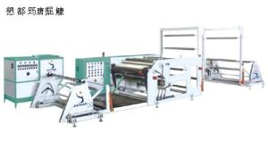 Release Paper & Film Coating Machine (CE) (JYT-H) pictures & photos