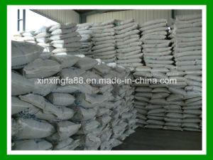 Agricultual Use Tsp, Triple Super Phosphate Fertilizer pictures & photos