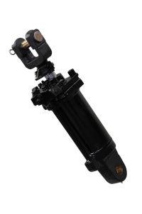 Hydraulic Cylinder Manufacturers Sz-1514