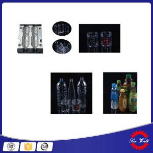Semi-Automatic Pet Bottle Production Line pictures & photos