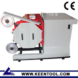 Sandstone Cutting Machine pictures & photos
