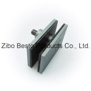 Ss Glass Patch/Standoffs Fittings (ss=stainless steel) pictures & photos