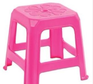Plastic Stool, Plastic Step Stool pictures & photos