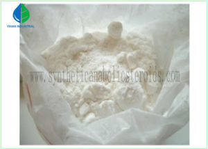 Anabolic Female Sex Enhancement Drugs Flibanserin 167933-07-5 Promote Sex Desire pictures & photos