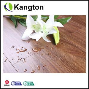 Lvt Vinyl Flooring (vinyl flooring) pictures & photos