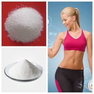 99.5% Weight Loss Steroid Powder Lorcaserin (CAS 616202-92-7)