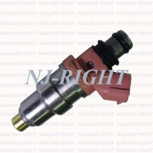 Denso Fuel Injector 23250-11050 for Toyota MR2 pictures & photos