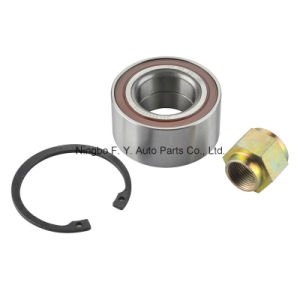 Wheel Bearing (OE: 3350 32) for Peugoet, Citroen pictures & photos