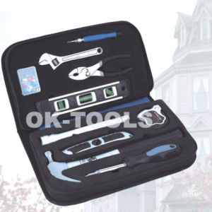 H4052b 50PCS Household Tool Set