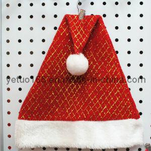 Christmas Hat (hat01)