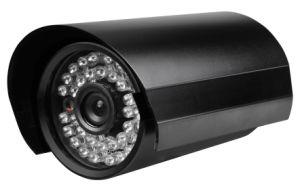 1/3′′ Sony CCD 600tvl Waterproof IR CCTV Camera