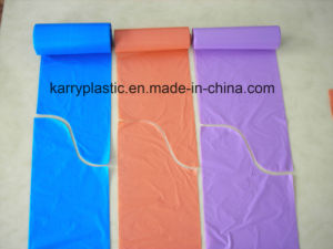 Plastic Garbage Bags pictures & photos