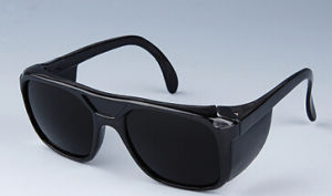 Safety Glasses, with CE, ANSI, and Low Price pictures & photos