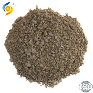 Phosphate Bonded Refractory Mortar pictures & photos