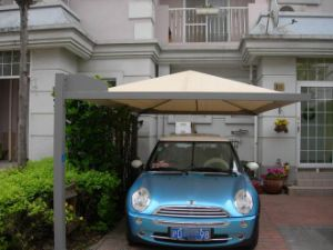 Carport Shade pictures & photos
